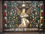 ecclesiastical stained glass-Ec120