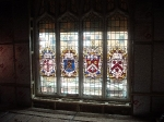 ecclesiastical stained glass-Ec115