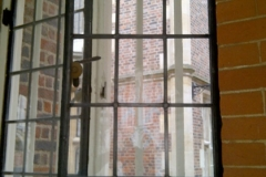 stained-glass-hampton-court-7