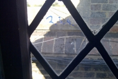 stained-glass-hampton-court-9