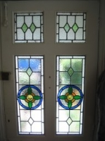 other stained glass-Ot133