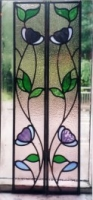 other stained glass-Ot135