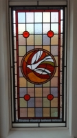 other stained glass-Ot409