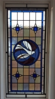other stained glass-Ot410