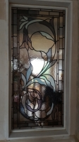 other stained glass-Ot415