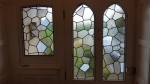 other stained glass-Ot419