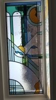 other stained glass-Ot413
