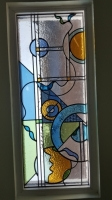 other stained glass-Ot416