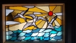 other stained glass-Ot423