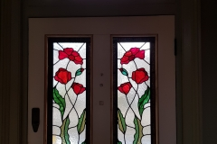 other stained glass-Ot428