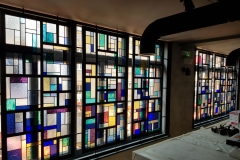 other stained glass-Ot427