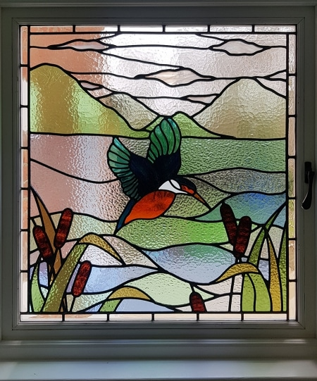 other stained glass-Ot430