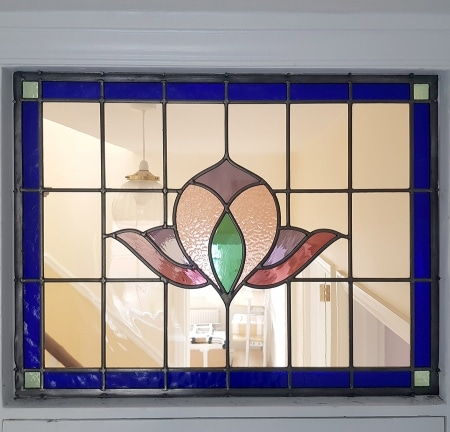 other stained glass-Ot431
