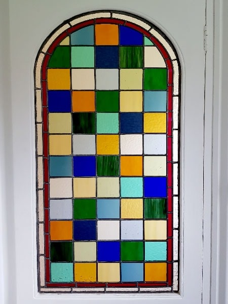 other stained glass-Ot429