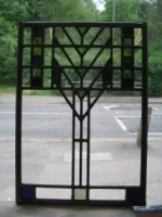 other stained glass-Ot137