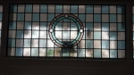 other stained glass-Ot402