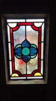 other stained glass-Ot405