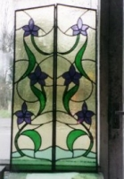 other stained glass-Ot138