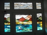 other stained glass-Ot230