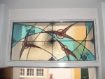 other stained glass-Ot231