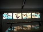 other stained glass-Ot232