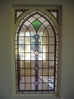 other stained glass-Ot104