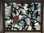 other stained glass-Ot233