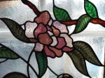 other stained glass-Ot234