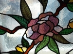 other stained glass-Ot235