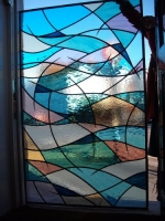 other stained glass-Ot206
