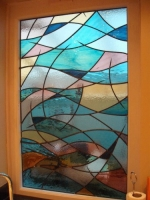 other stained glass-Ot207