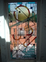 other stained glass-Ot132