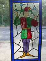 other stained glass-Ot201