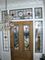 other stained glass-Ot202