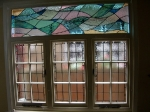 other stained glass-Ot240