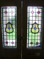 other stained glass-Ot204