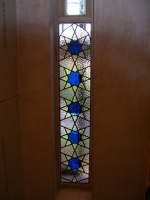 other stained glass-Ot205