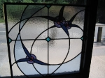 other stained glass-Ot237