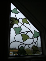 other stained glass-Ot139