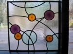 other stained glass-Ot217