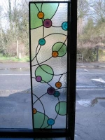 other stained glass-Ot112