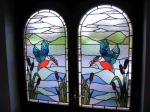 other stained glass-Ot218