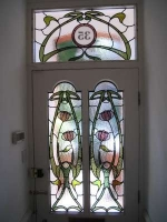 other stained glass-Ot114