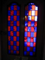 other stained glass-Ot115