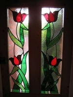 other stained glass-Ot117