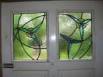 other stained glass-Ot220