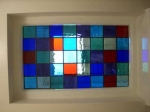 other stained glass-Ot221