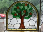 other stained glass-Ot222
