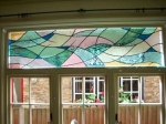 other stained glass-Ot223