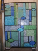 other stained glass-Ot124